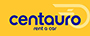 Centauro Car Rental in Seville - Train Station, Spain - RENTAL24H