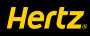 Hertz Car Rental at Budapest Airport - Terminal 2b BU3, Hungary - RENTAL24H
