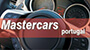 Mastercars Car Rental at Lisbon Airport LIS, Portugal - RENTAL24H